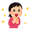 Kirakira_woman