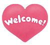 Heart_welcome